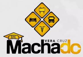 CFC Machado